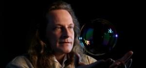 Le magicien Dirk LOSANDER