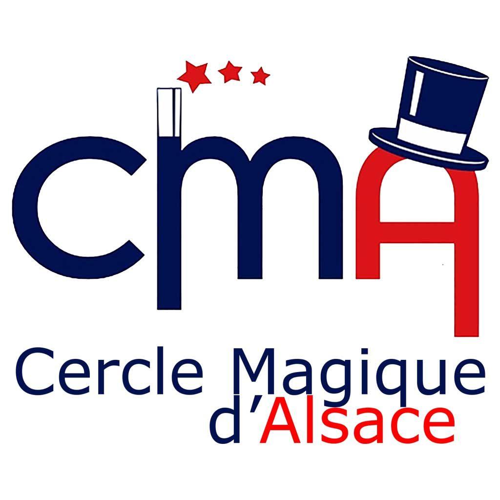 Pleins Feux sur le Cercle Magique d'Alsace